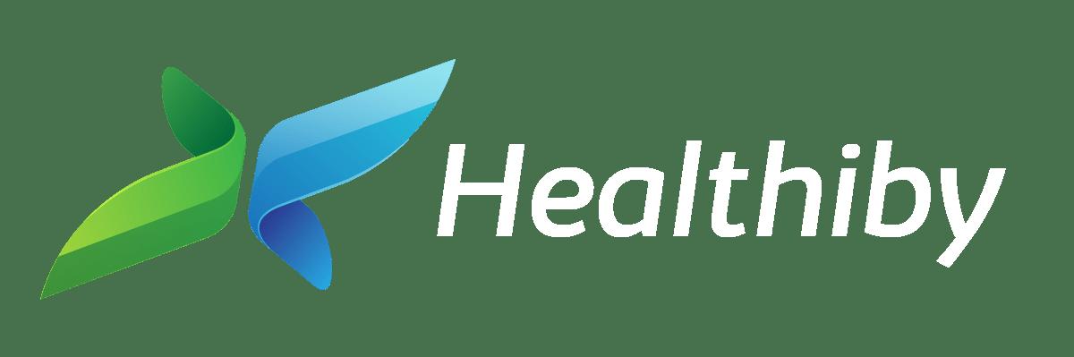 Healthiby